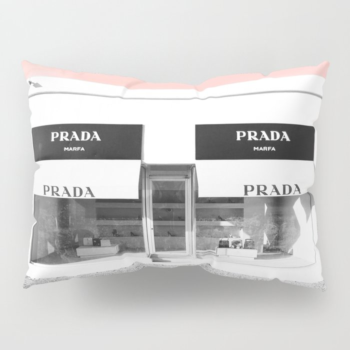 marfa Pillow Sham