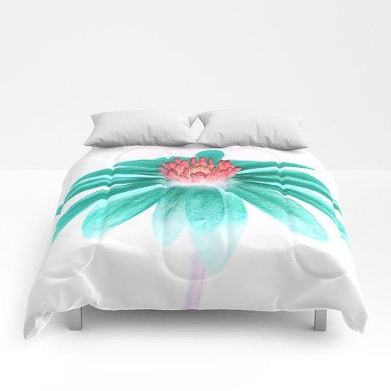 Fiore I Comforters