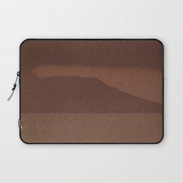 K4 Laptop Sleeve