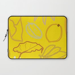 Mother Nature 21 Laptop Sleeve