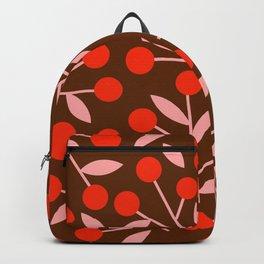Cherry Blossom_002 Backpack