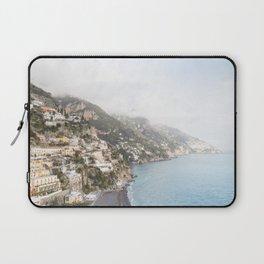 Positano, Amalfi Coast Laptop Sleeve