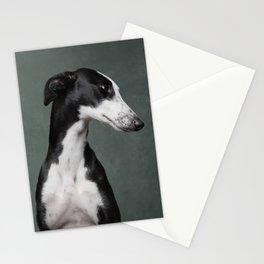 Galgo Stationery Cards