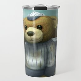 For AJ Travel Mug