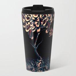 Symbiosis Travel Mug
