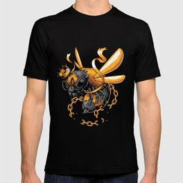 King Bee T-shirt