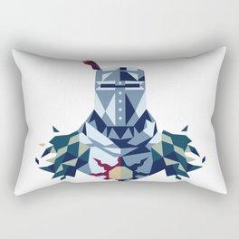 Solaire Rectangular Pillow