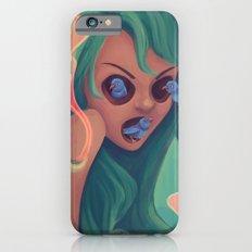 Estribillo iPhone 6s Slim Case