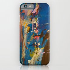 Mixseda iPhone 6s Slim Case
