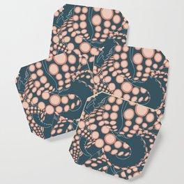 Tentacles Coaster