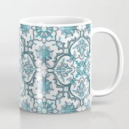 European tiles Coffee Mug