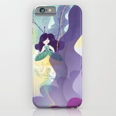 Thumbelina Slim Case iPhone 6s