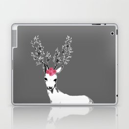 Caught In The Limelight Laptop & iPad Skin