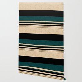 Geometric pattern 12 Wallpaper