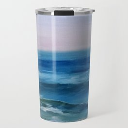 Nado Waves Travel Mug