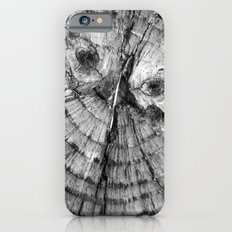 tree owl Slim Case iPhone 6s