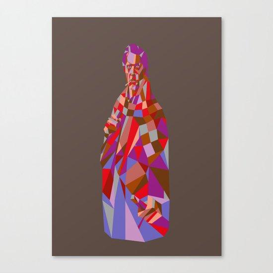 Withnail & I (1987) Canvas Print