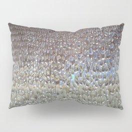 Water No.1 Pillow Sham