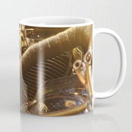 Hardware 9 Coffee Mug