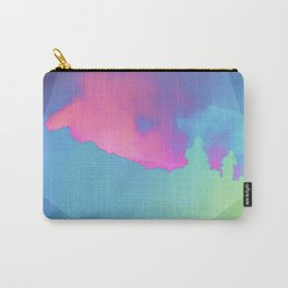 _2ETNA_1983_ Carry-All Pouch
