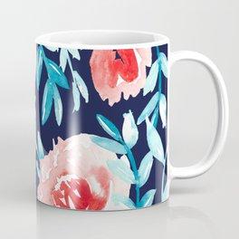 Nightly Coffee Mug