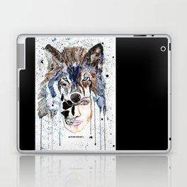 Morph Laptop & iPad Skin
