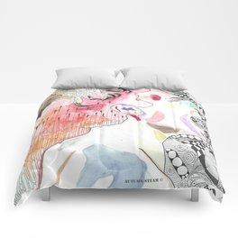 Your Reason Comforters