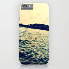 IndianCreek iPhone 6 Slim Case