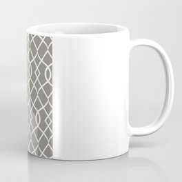 In the Grey Coffee Mug