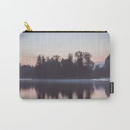 Twilight Carry-All Pouch