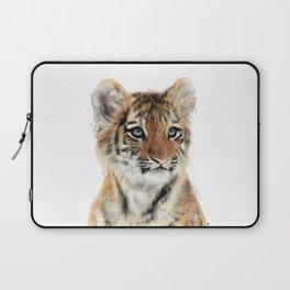 Little Tiger Laptop Sleeve