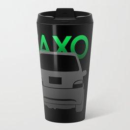 Citroen Saxo Travel Mug