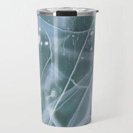 ICE-Cold as Ice Travel Mug