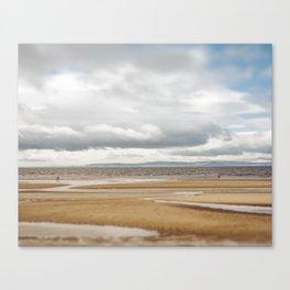 IMAGE: N°10 Canvas Print