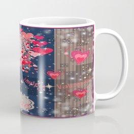 An angel Coffee Mug