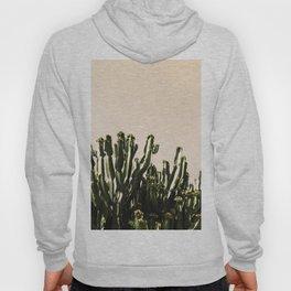 cactus nature x Hoody