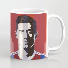 rlw Coffee Mug