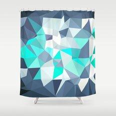 _xlyte_ Shower Curtain
