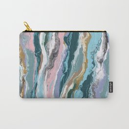 tina. Carry-All Pouch