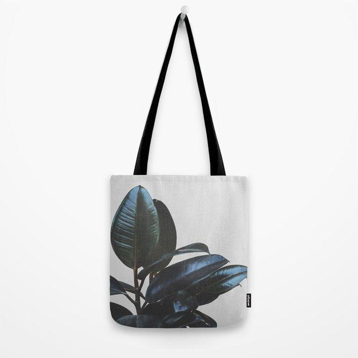 Botanical Art V4 #society6 #decor #lifestyle Tote Bag