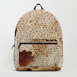Honeycomb Backpack