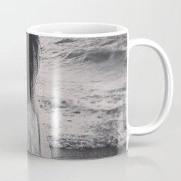 She's Home Coffee Mug