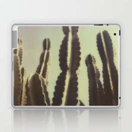 Cactus III Laptop & iPad Skin