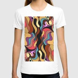 spirit wAys T-shirt