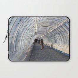 Skywalk Laptop Sleeve