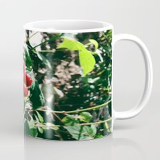 Spider Fruit Coffee Mug