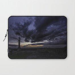 Victor Laptop Sleeve