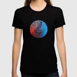 Scorched T-shirt