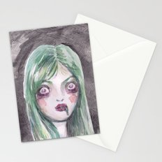 The Craft Stationery Cards