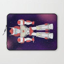 Ratchet S1 Laptop Sleeve
